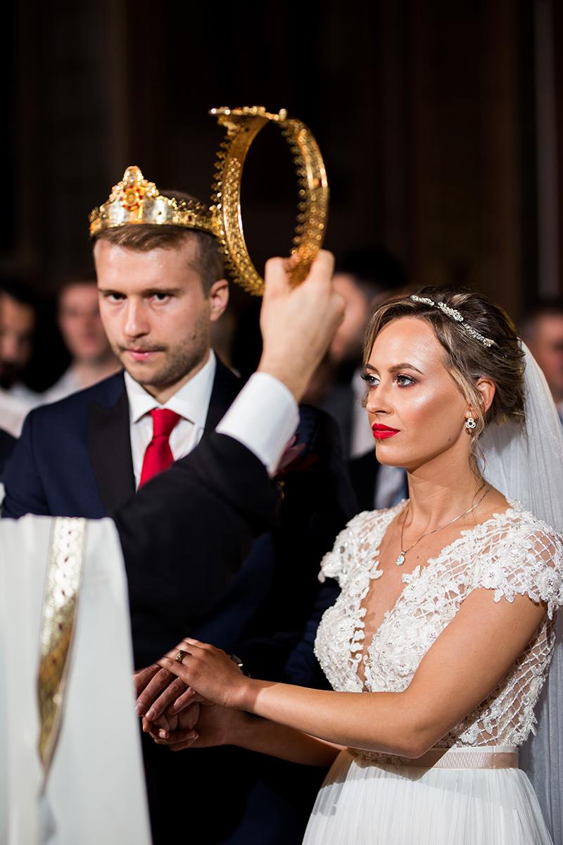 Mirela si Andrei (760)